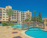 Tsokkos Sun Gardens Apartments