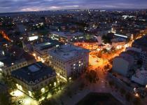Фотография отеля Bulgaria