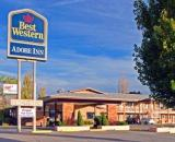 Best Western Adobe Inn