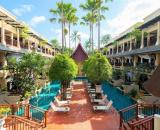 Burasari Resort Patong