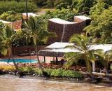 Aqua Hotel Molokai