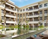 Grand Kuta Hotel & Residence