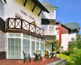 Pension Villa Stella