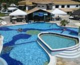 Hotel do Bosque