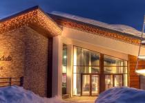 Фотография отеля Euphoria Club Hotel & Spa
