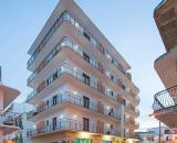 Alicante Hostel