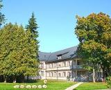 Villa Vingis