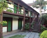 Barla Inn Lodge