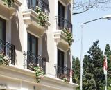 Belle Maison Serviced Residence