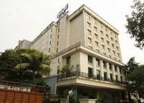 Фотография отеля VITS Mumbai