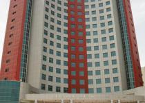Фотография отеля Crown Palace Hotel