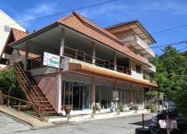Фотография отеля SP House Phuket