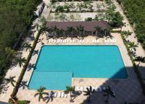 Фотография отеля V8 Seaview