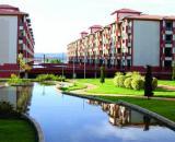 Nobile Lake Side Convention & Resort