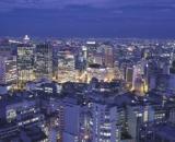 Intercontinental Hotel Sao Paulo