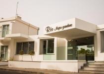 Фотография отеля Rio Napa Gardens