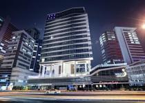 Фотография отеля Byblos Hotel