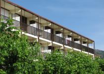 Фотография отеля Hotel Alkyon
