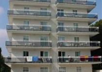 Фотография отеля Priorat Apartments