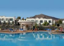 Фотография отеля Bahia Playa Blanca