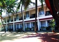 Фотография отеля Beach & Lake Ayurvedic Resort