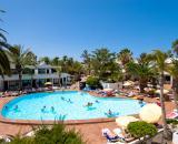 Apartments Playa Club Lanzarote