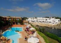 Фотография отеля Menorca Binibeca by Pierre & Vacances Premium