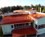 Himos Hotel