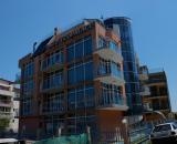 Hotel Eco Palace