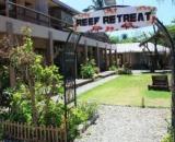 Reef Retreat Resort