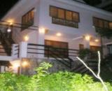 Tawhay Villa