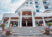 Фотография отеля Caesar Palace