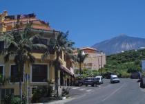 Фотография отеля Apartmentos Estrella del Norte