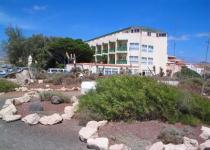 Фотография отеля Playa Sur Tenerife