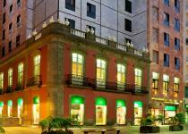Фотография отеля Principe Paz