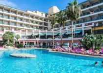 Фотография отеля Hotel Blue Sea Costa Jardin & Spa