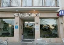 Фотография отеля Casbah