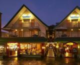 Shore Time Hotel Boracay