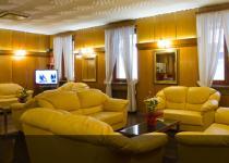 Фотография отеля Cairo