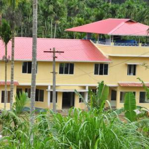 Palm Resort (2 *)