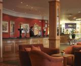 Hilton Strathclyde
