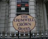 Cromwell Crown