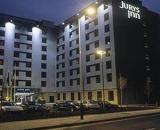 Jurys Inn Heathrow