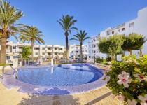 Фотография отеля Gavimar Cala Gran Costa del Sur Hotel & Resort