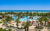 джерба плаза тунис