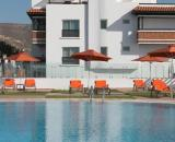 Atlas Marina Beach Suites & Spa