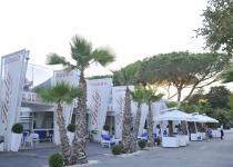 Фотография отеля La Serra Resort – Italy Village