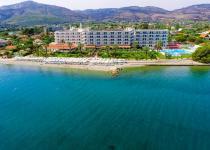 Фотография отеля Bomo Calamos Beach Hotel