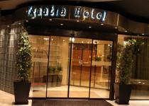 Фотография отеля Egnatia