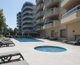 California Apartamentos
